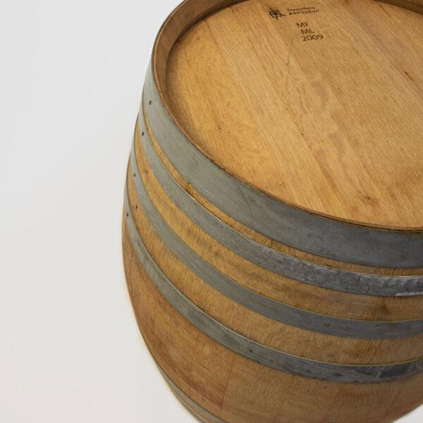 Weinfass Tonnellerie Rousseau