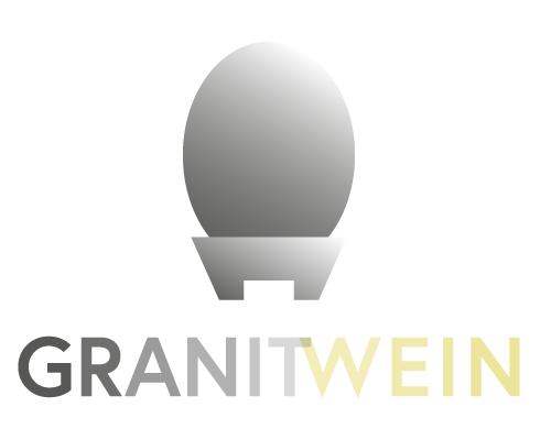 Granitwein 1
