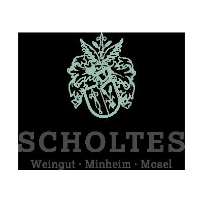 Christian Scholtes